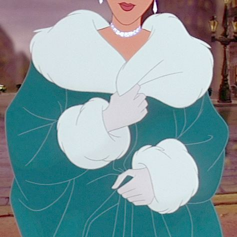 "romanovprincess: ""Anastasia's outfits ♡ 14/20. """