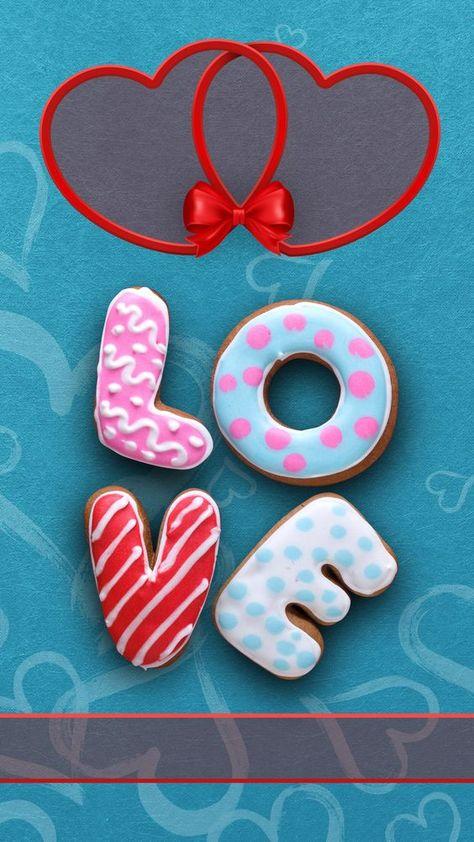 happy-valentines-day-quotes-for-boyfriend