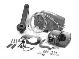 Image result for Quicksilver 3000 Throttle control | how to