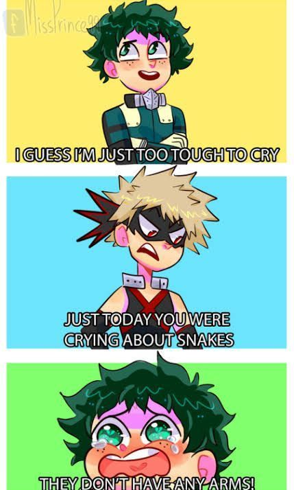 #wattpad #fanfiction Some characters from Bnha get transported to a weird theater. Disclaimer: i do not own BNHA or any characters in the story I also do not own the cover photo,credits to the owner.