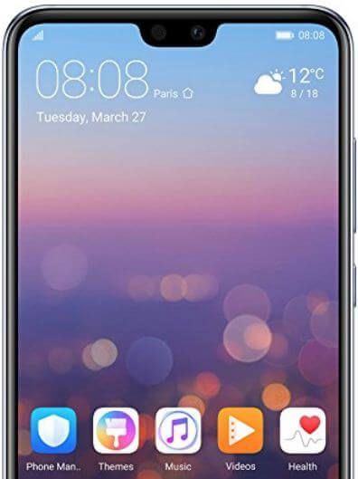 How to hard reset Huawei P20 Pro | Best useful tips and