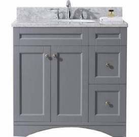 Trendy Bathroom Vanity 36 Inch Usa 17 Ideas Bathroom Bathroom