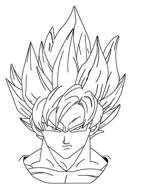 Anime Drawings Dragon Ball Z Goku Drawing Dragon Drawing Dragon Ball Artwork