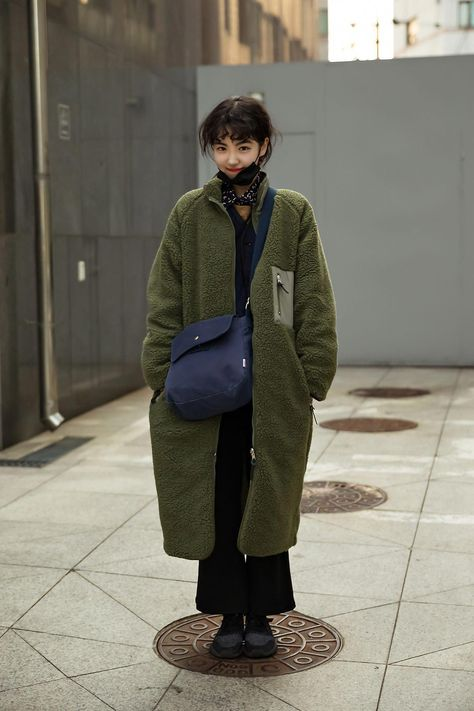 Here& Awesome casual korean fashion 2204207664 in 2020