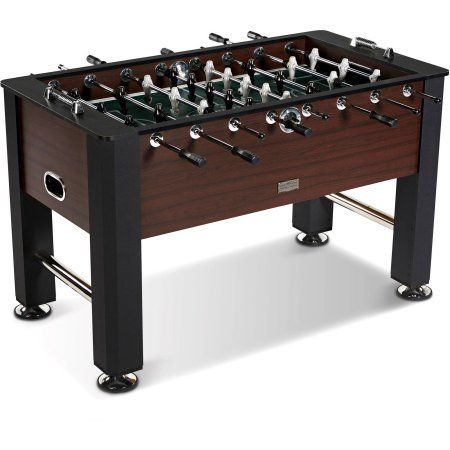 Sports Outdoors Game Room Tables Small Game Rooms Game Room