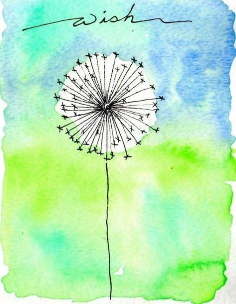 Pinterest Jamerbee Sketch Book Art Drawings