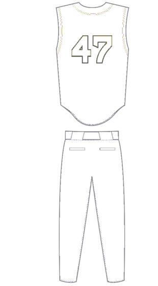 原住民織品及飾品圖錄| Crew Jersey Design | Pinterest | Jersey designs