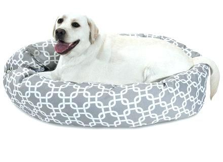 Large Dog Beds Clearance Extra Large Dog Beds Clearance Majestic Pet Products Links Large Pet Bed Clearance Dog Bed Dog Bed Furniture Indoor Dog