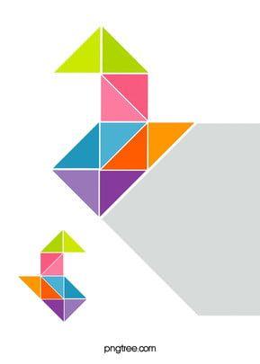 Creative Combination Of Modern Geometric Background Cover Geometric Background Geometric Graphic Abstract Geometric Art Print