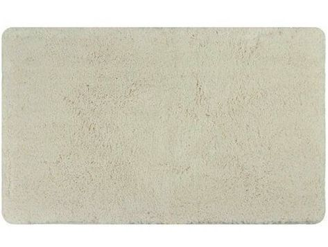 Badteppich Flynn Beige Colours Candy Colors