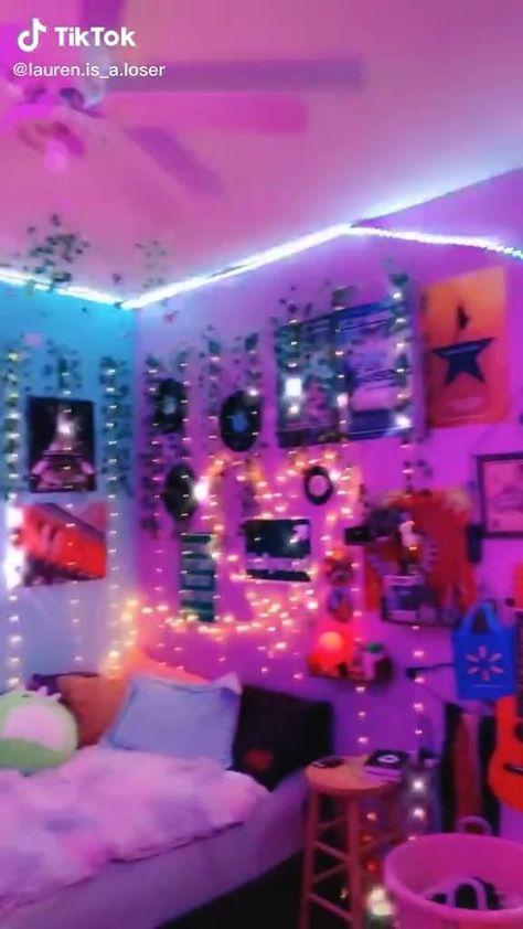 490 Indie Room Ideas Indie Room Aesthetic Bedroom Aesthetic Room Decor
