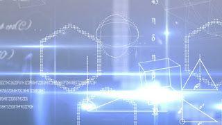 خلفيات بوربوينت 2021 Hd ناعمة وهادئة بدون حقوق Wattpad Background Neon Signs 2nd Grade Math