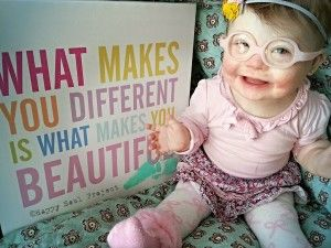 Great list of diversity and tolerance quotes for kids here:  http://inspiremykids.com/2015/great-quotes-kids-diversity-tolerance/
