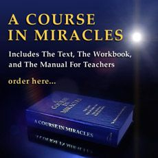 A Course In Miracles Lesson Of The Day Lesson 50 I Am
