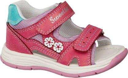 Deichmann | Baby shoes, Sneakers