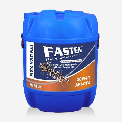 Inzin Is The Best Lubricant Grease Manufacturing Company In India