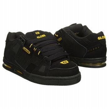 Men's Sabre Skate Shoe | Adidas shoes