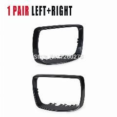 3C8857537 Left Driver Side Door Wing Mirror Casing Cover For VW EOS CC Scirocco