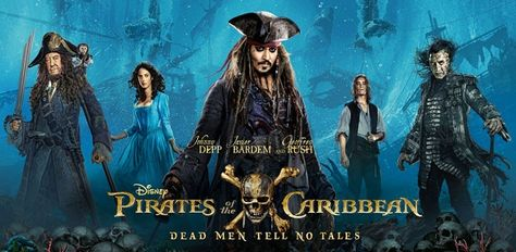 pirates of the caribbean 4 in hindi 480p