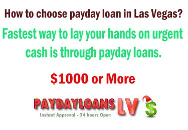 Banks that offer cash advances image 6