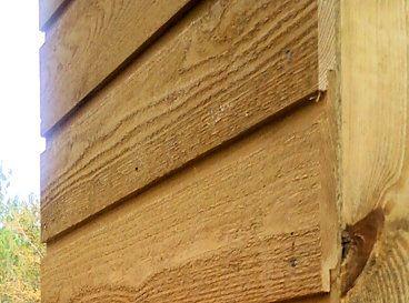 Image Result For Channel Rustic Siding Siding Cedar Siding Redwood Siding