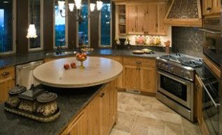 12 Important Life Lessons Average Cost Of Kitchen Cabinets And