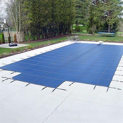 Esse Enterprises Pool Cover Scm Water Warden In Ground Pool Safety Cover Pool Safety Covers Pool Safety In Ground Pools