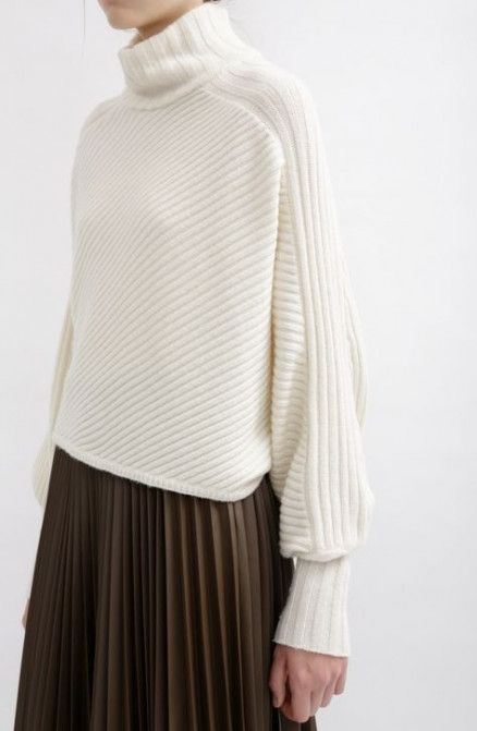 50+ ideas dress winter work shirts for 2019