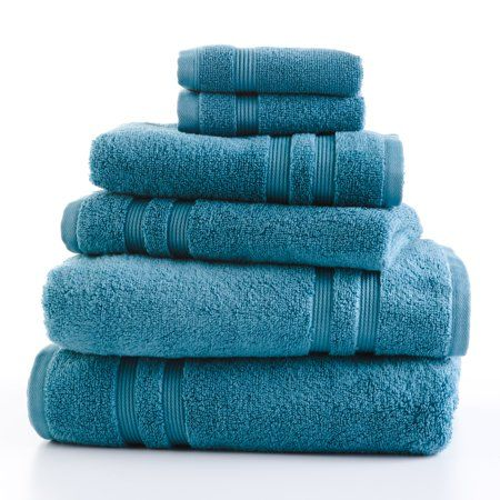 Home Bath Towel Sets Towel Set Towel