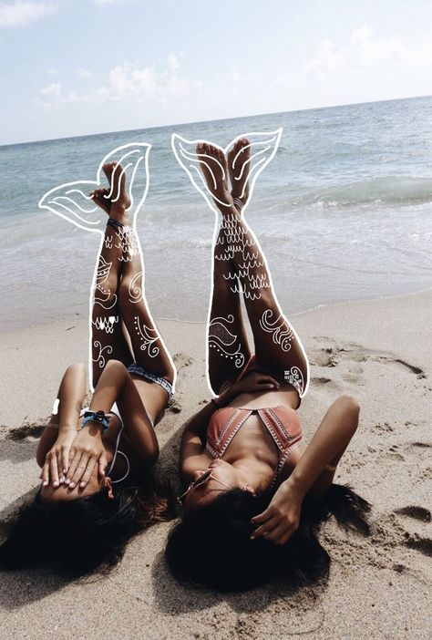 Haut de bikini Bralette neutre - #Bikini #Bralette #Neutra #pics #Haut ,  #bikini #bralette #neutra #neutre