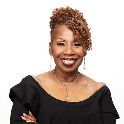 Iyanla Vanzant On Twitter Before You Can Effectively Create Change In Your Life You Must Belie Hair Styles Black Hair Updo Hairstyles Twist Braid Hairstyles