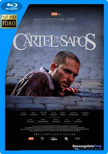 El Cartel De Los Sapos 2011 Hd 1080p Latino Trafico De Drogas Cartel Sapos