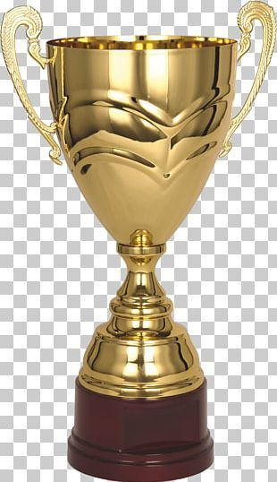 Concacaf Gold Cup Trophy Png Clipart Award Clip Art Computer Icons Concacaf Gold Cup Cup Free Png Gold Digital Frame Computer Icon Transparent Background