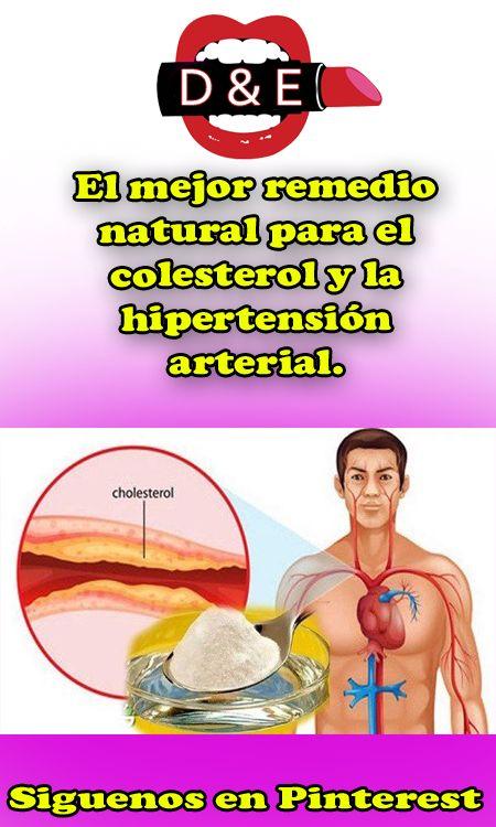 Más en que es la hipertensión intracraneal