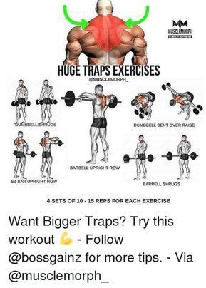 Dianabol Pills Or Dbol Tablets For Massive Muscle Mass Dbol Dianabol Mass Massive Muscle Pills Traps Workout Shoulder Workout Weight Training Workouts