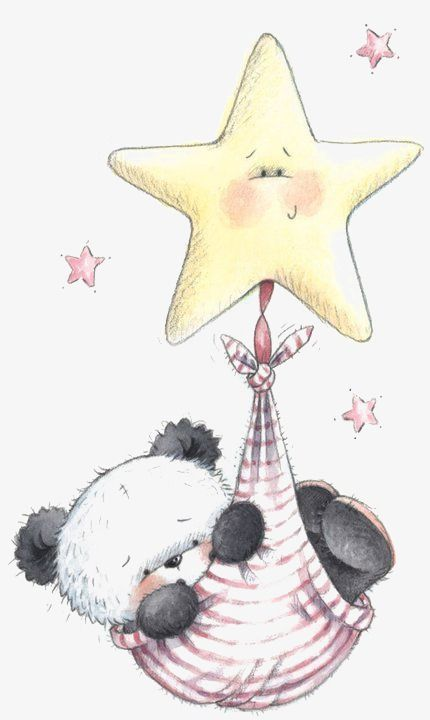 anthropomorphic stars,lovely,fairy tale,child,anthropomorphic,stars,fairy,tale,star clipart,star clipart