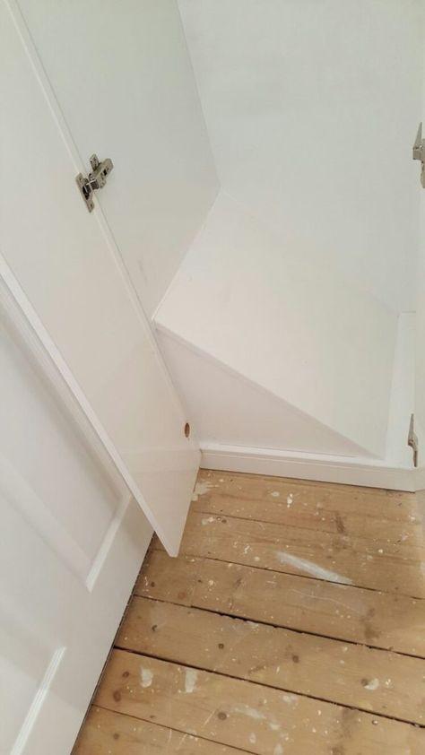 54 Stairs Bulkhead Ideas Stairs Bulkhead Box Bedroom Bulkhead Bedroom