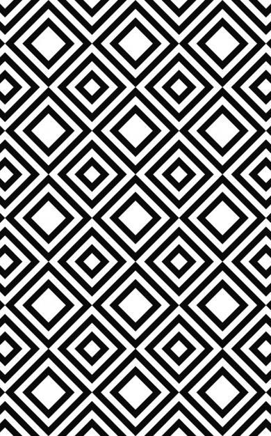 Download Abstract Pattern Design For Free In 2020 Free Vector