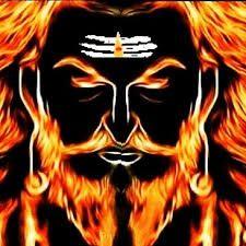 Image Result For Mahakal Hd Wallpaper 1080p Download Hd Wallpapers 1080p Hd Wallpaper Bike Drawing