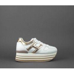 adidas scarpe oro donna