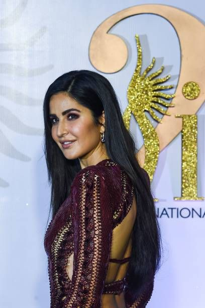Katrina Kaif Pictures And Photos Getty Images In 2020 Katrina Kaif Photo Katrina Kaif Katrina