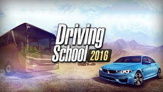 Driving School 2016 5v5 Hack Cheats Generator Get Unlimited Free