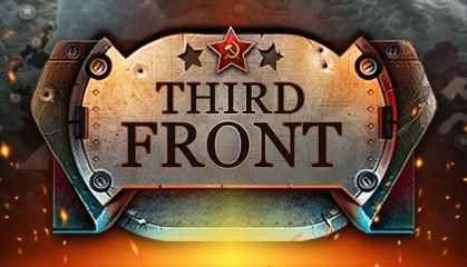 Third Front Full Pc Indir Turkce Full Program Indir Full Programlar Indir Oyun Indir Oyun Savas Ordu