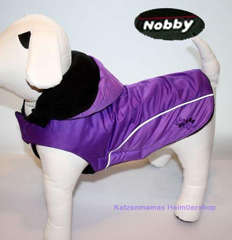 Hundemantel Hundejacke Hundedecke Regenmantel Regenjacke Hundepullover NCAMILLA