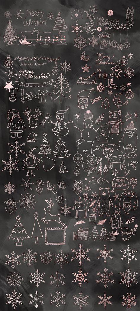 81 weihnachtsfensterideen  weihnacht fenster