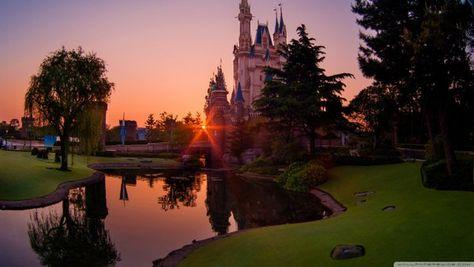 Hsr On Twitter Tokyo Disney Resort Disney Tourist Blog Tokyo Disneyland