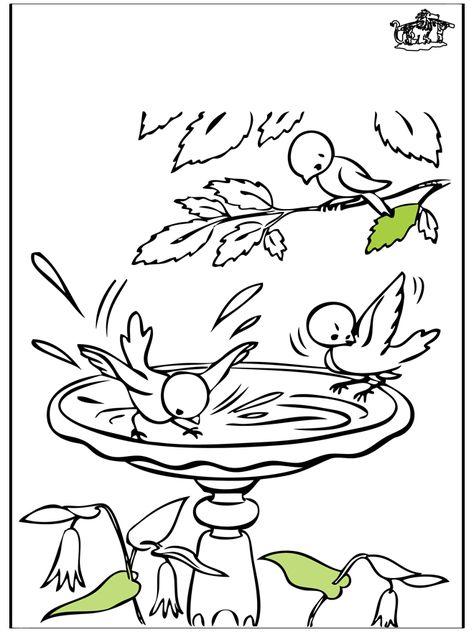 pin von eva gubik auf coloring 6  ausmalbilder