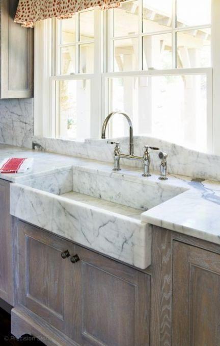 59 Trendy Kitchen Sink Marble Woods Granite Kitchen Sinks Kitchen Sink Price Farm Style Kitchen