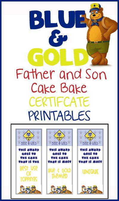 blue and gold banquet on Pinterest | Blue Gold, Banquet ...