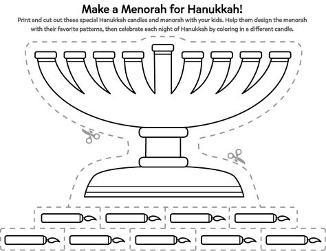 100 Jewish Themed Coloring Pages Ideas Coloring Pages Jewish Crafts Hanukkah Crafts